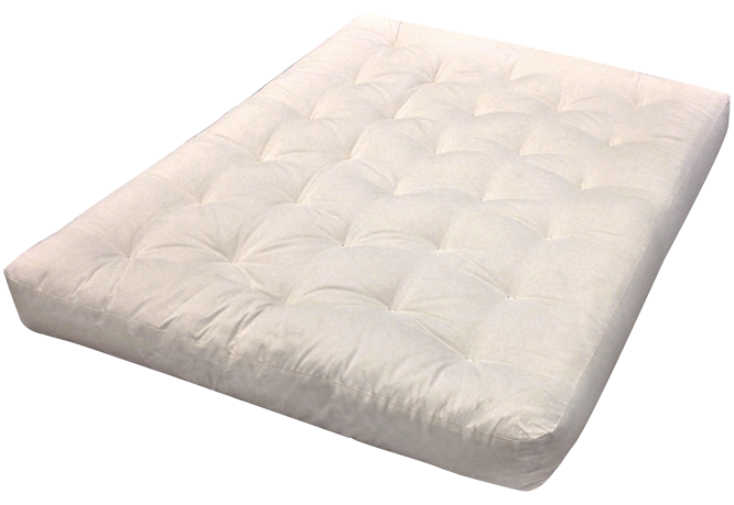 Gold Bond Futon Mattress Fabric Options Roll Over Each Color To